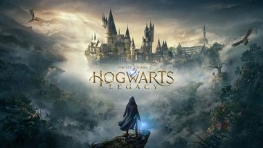 Hogwarts-Legacy-featured-image