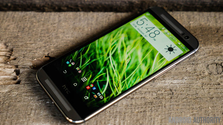 htc-one-m8-outdoors-aa-1-of-14-710x399