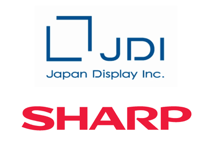 jdi-sharp-e1450473912405