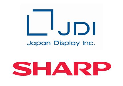 jdi-sharp-e1450473912405