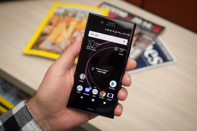 Sony-Xperia-XZ1-Review-021