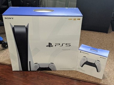 ps5-boxes-received-1024x768