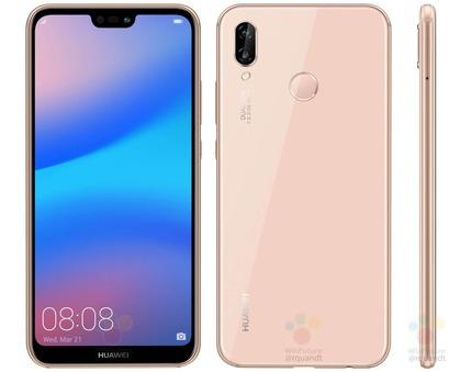 Huawei-P20-Lite-1520880954-0-0