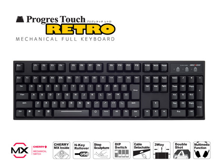 pt-retro-web-02