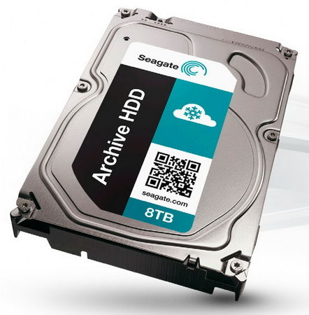 archive-hdd-8tb