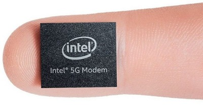 Intel-5G-Feature-640x353