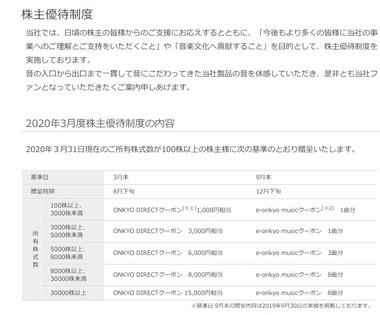 SnapCrab_NoName_2020-3-20_10-53-44_No-00