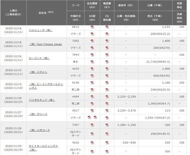 SnapCrab_NoName_2020-11-11_19-11-47_No-00
