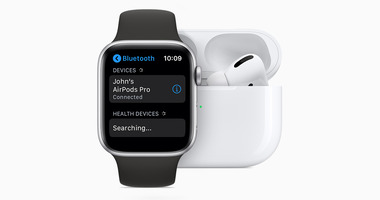 watchos6-series5-bluetooth-airpods-pro-social-card