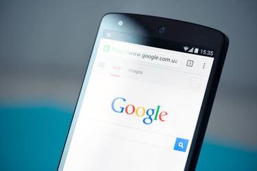 google-chrome-android-app-os-2-375x375
