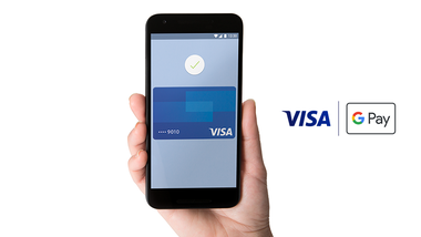 xcontactless-googlepay03-800x450.png.pagespeed.ic.Z7wMZrqgTs