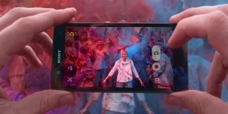 Smartphone-Sony-Xperia-Z4-660x330