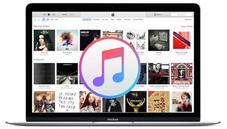 apple-music-itunes-12-2