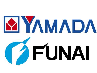 yamada_funai