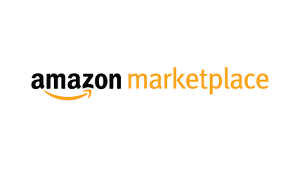 amazon-market-place-real-estate