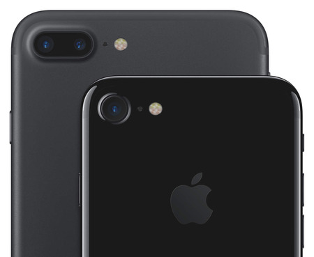 iPhone-7-vs-iPhone-7-Plus-cameras