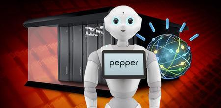 larger-15-Softbank-Pepper-IBM-Watson1