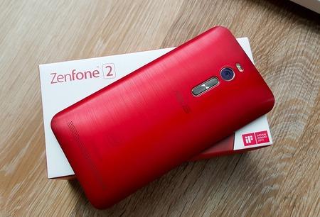 asus-zenfone-2-red-box-2