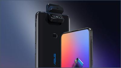 Asus-Zenfone-6-Flip-Camera