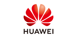 logo_400x200