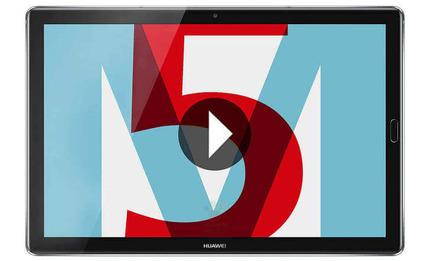 Huawei-MediaPad-M5-10-1519325707-1-10