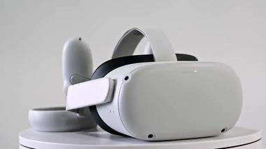 oculus-ukazuje-unboxing-a-mozn-image-117