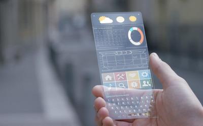 smartphone-future-1080x675