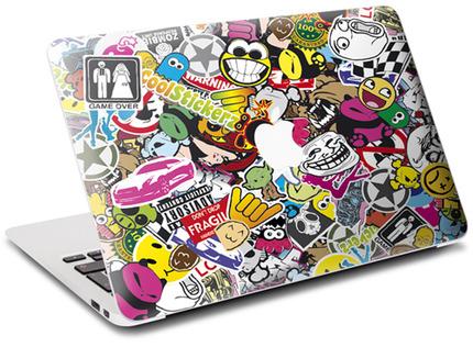 Apple-Macbook-pro-13-retina-sticker-bomb-L-MR13-0036
