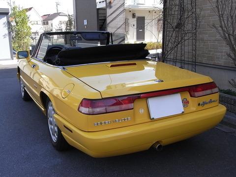 RIMG3589