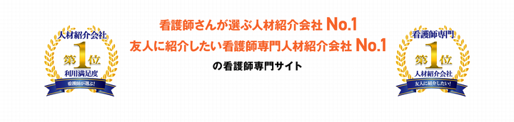 main02_01