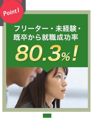 nav_point01_pc