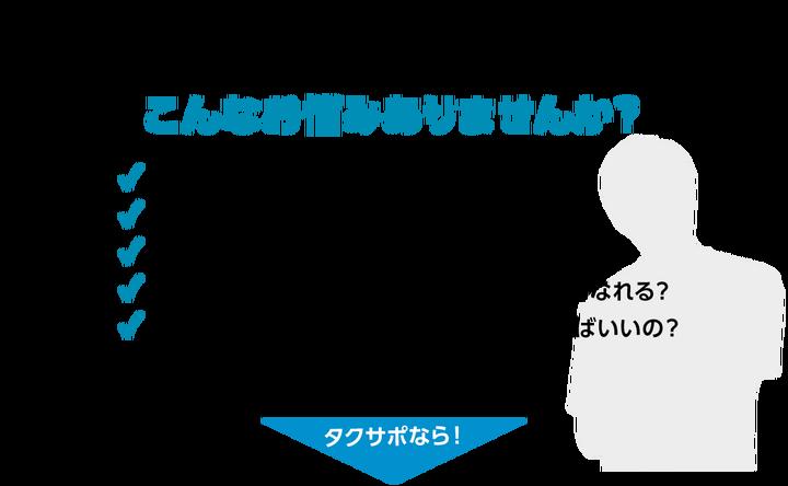 sec01_img01