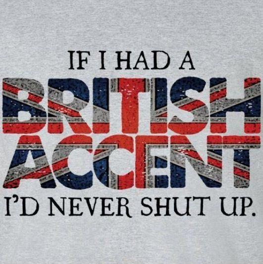 的 英語 一般 な