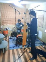 ハピネススタジオ
