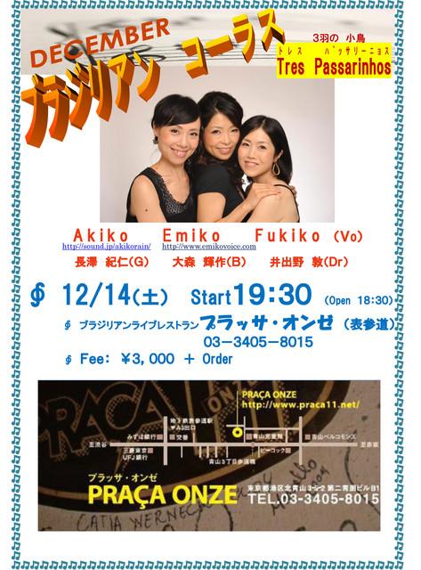 2013-12-14Akiko--Emiko--Fukiko