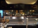 伊豆スタジオ