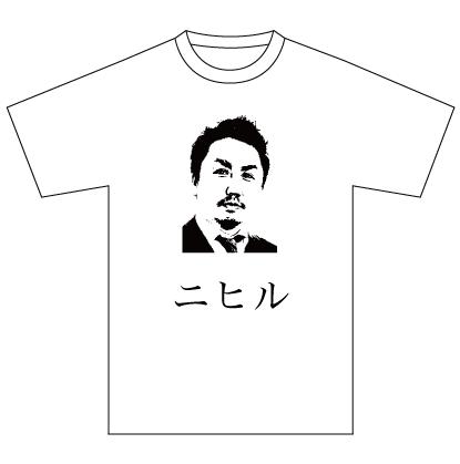 shirts08