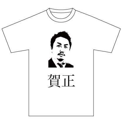 shirts16