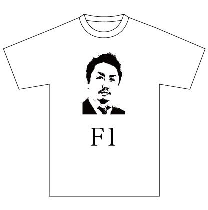 shirts01