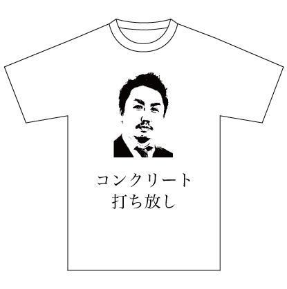 shirts06