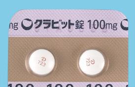 画像 : 授乳中に風邪薬は飲めるの?飲める薬も紹介 - NAVER まとめ