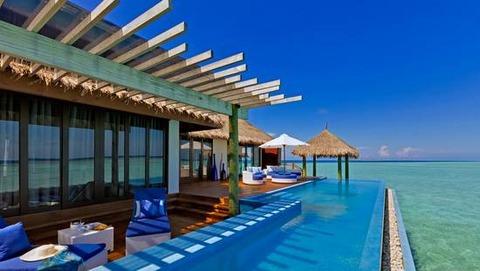 velassaru_maldives4