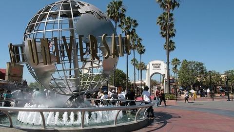 universal-studios-globe_1