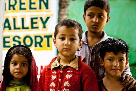 children-428909_1280