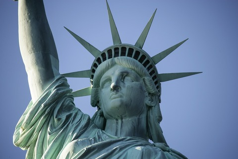 statue-of-liberty-828665_1280