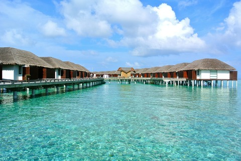 maldives-261504_1280