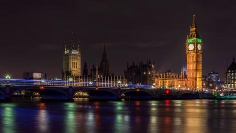 london-bridge-945499_1280