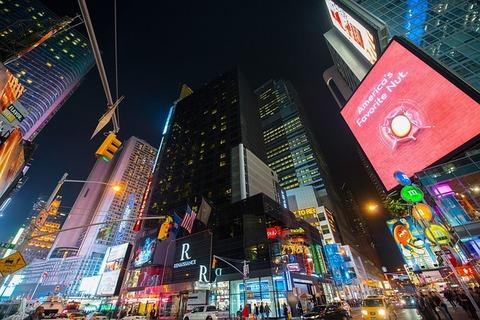 new-york-690375_640