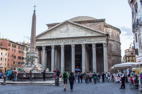 Panteon-1288