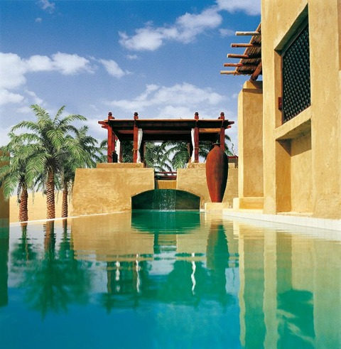 Jumeirah-Bab-Al-Shams-Desert-Resort-Spa_1285576499